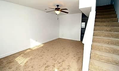 2296 McCormick Lane L, 1