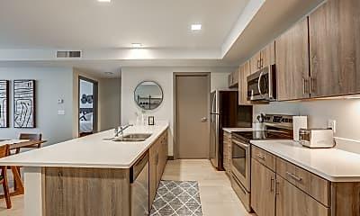 Kitchen, 10 North, 0