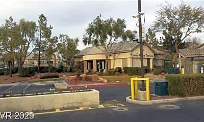 Building, 5710 E Tropicana Ave 1164, 2