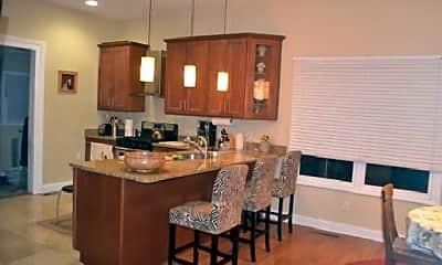 Kitchen, 78 Lucy St SE, 2