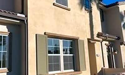 Building, 2962 E Via Fiano, 1