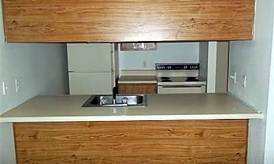 Kitchen, 207 E May St, 0