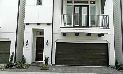 Building, 1225 Bonner St, 0