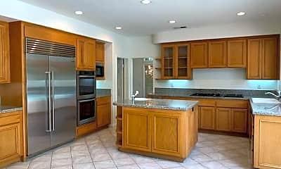 Kitchen, 32 Golden Glen Dr, 1