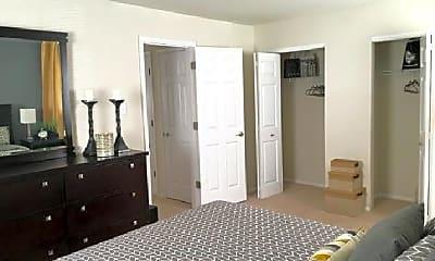 Bedroom, 101 N 5 Points Rd, 2