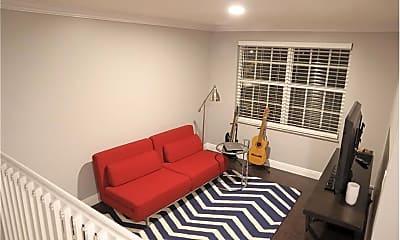 Bedroom, 3310 Blue Fin Dr, 1