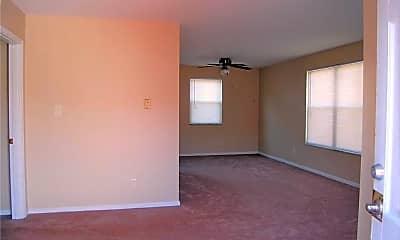 Bedroom, 20 E 36th St B-4, 2