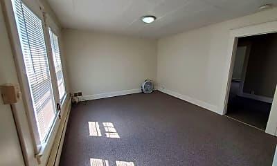 Bedroom, 705 W Elm St, 0