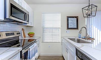 Kitchen, 8930 W Monroe St, 2