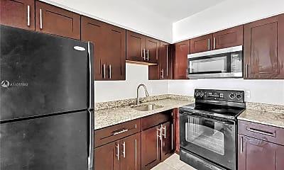 Kitchen, 4050 Woodside Dr A, 0