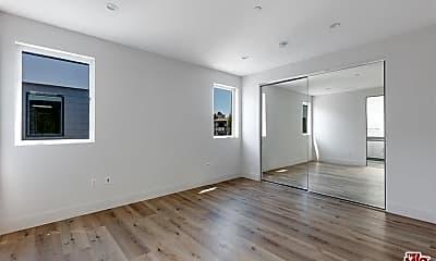 Living Room, 11549 Lemp Ave, 2