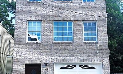 Building, 28 Van Cleef St, 0