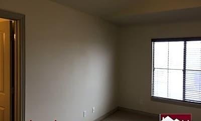 Bedroom, 6768 Sienna Park Ln, 2