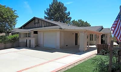 Building, 5112 Creekside Rd, 0