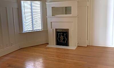 Living Room, 3844 International Blvd, 1