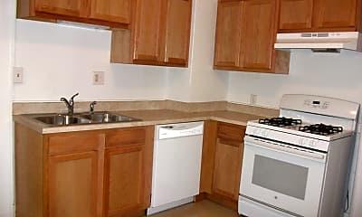 Kitchen, 1022 Euclid Ave, 0