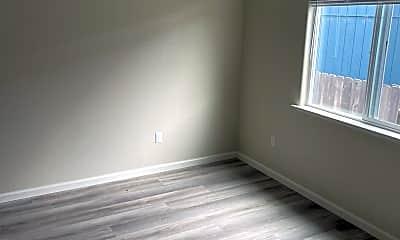 Bedroom, 1816 Edeline Ave, 2