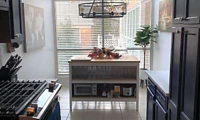Living Room, 7500 Roswell Rd, 1
