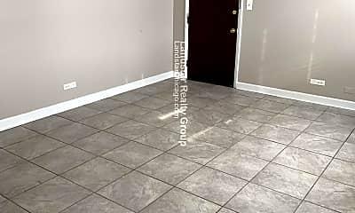 Bathroom, 9612 Ivanhoe Ave, 2