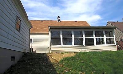 Building, 275 S Edgehill Ave, 2