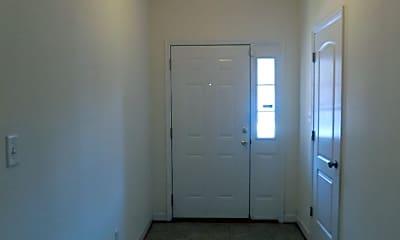Bedroom, 510 Heatherwood Loop, 1