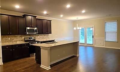 Kitchen, 2951 Township Glen Ln 3, 1
