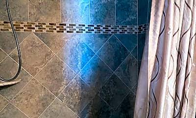 Bathroom, 348 Main St 303, 2