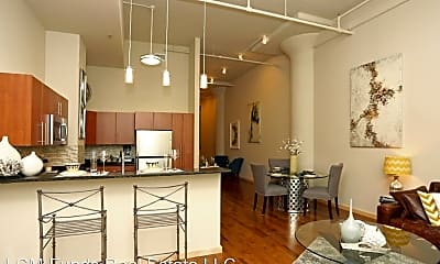 Kitchen, 221 E Oregon St, 0