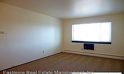 Bedroom, 4246 S 60th St, 1
