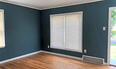 Bedroom, 12868 Payton St, 2