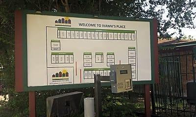 Ivannis Place Apartments, 1