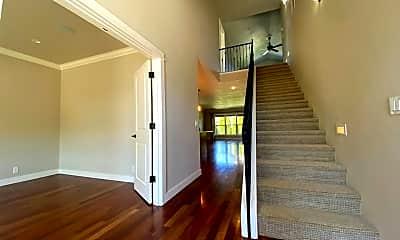 Bedroom, 937 Lorella Ave, 2