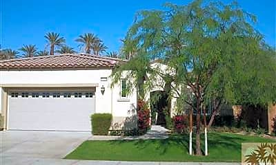 Building, 81910 Eagle Claw Dr, 0
