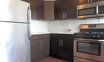 Kitchen, 1024 Broadway, 0