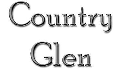 Country Glen, 0