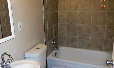 Bathroom, 5464 Mariner Dr, 2