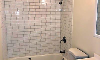 Bathroom, 2415 24th Pl, 2