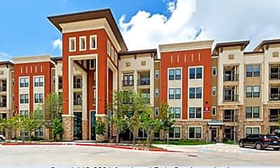 Building, 659 Junction Dr, 1