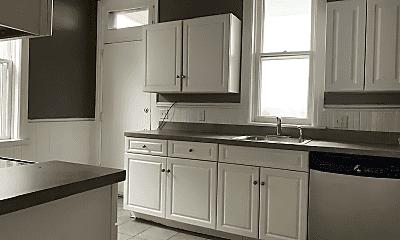 Kitchen, 1930 Susquehanna St, 0