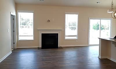 Living Room, 4534 Dover Ct, 1