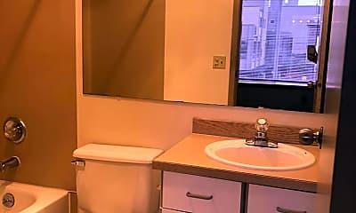 Bathroom, 6307 California Ave SW, 0