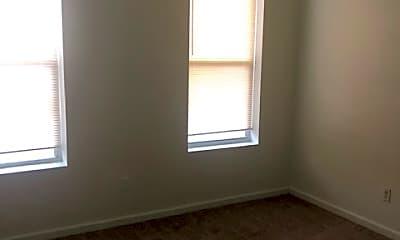 Bedroom, 2719 W Fairmount Ave, 2