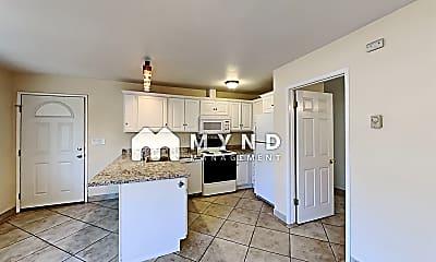 Kitchen, 269 S 15th St, 0
