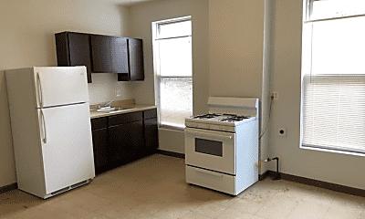 Kitchen, 1512 N Kedvale Ave, 1