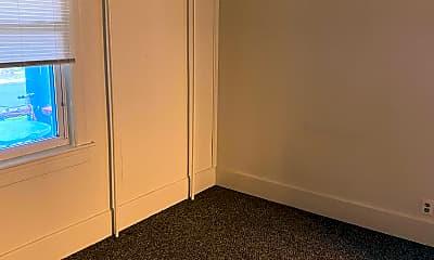 Bedroom, 320 S 3rd St., 0