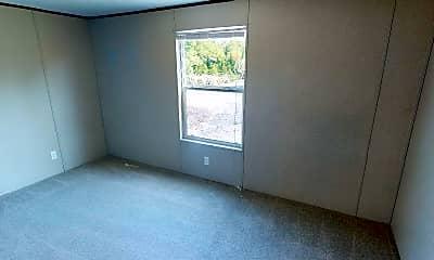 Living Room, 74 Baby Jane Lane, 2