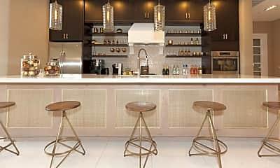 Kitchen, 7100 E Lincoln Dr 4119, 1