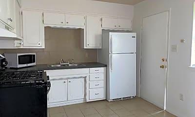 Kitchen, 4320 NW Pollard Ave, 1