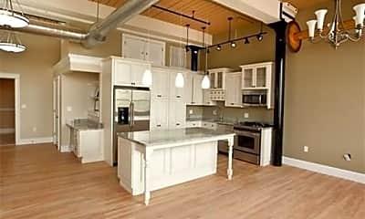 Kitchen, 491 Dutton St, 0