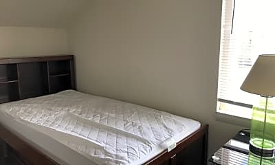 Bedroom, 1331 Bradley Dr, 2
